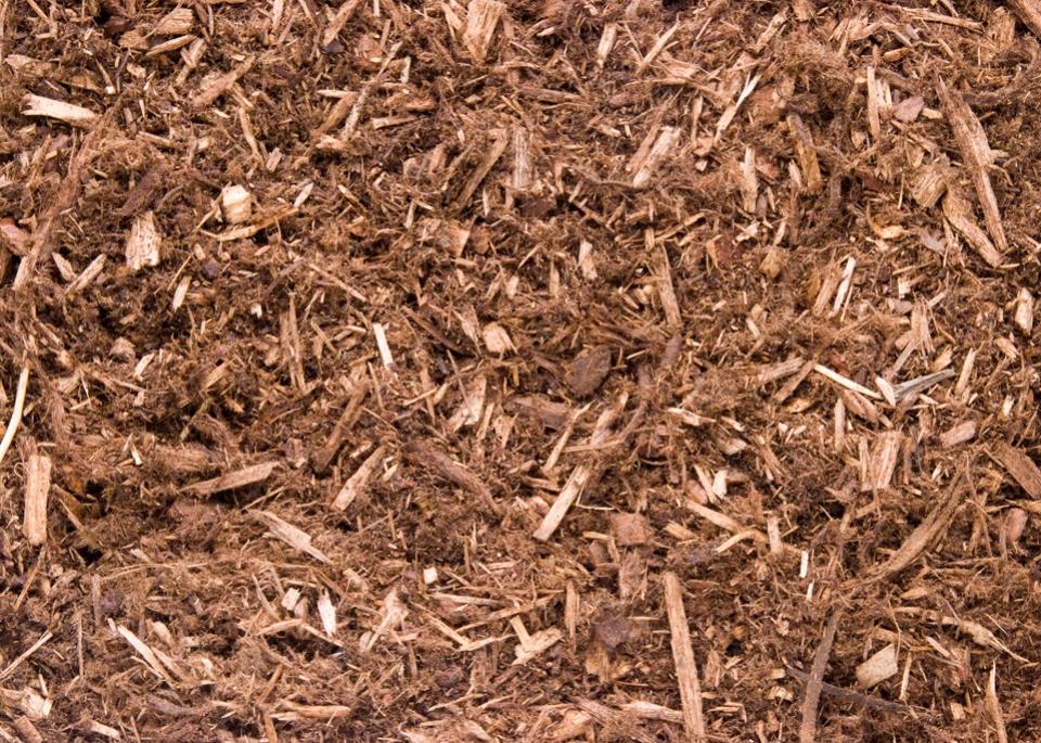 Natural Cedar Mulch 3 Cu Ft Bags Ganim S Garden Center